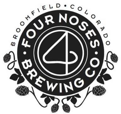 4-noses-brewing-announces-brand-refresh-core-lineup