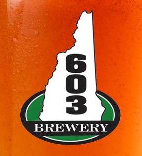 603-brewery-to-relocate-operations