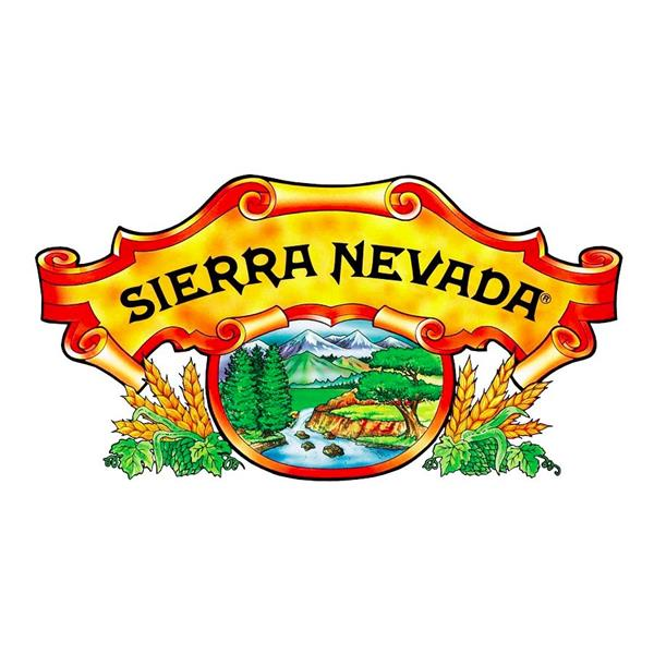 last-call-off-color-brewing-adds-retail-shop-sierra-nevada-unveils-beer-camp-variety-pack