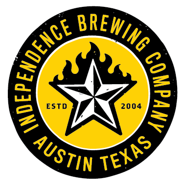 independence-brewing-co-releasing-cucumber-redbud-summer-seasonal-support-service-dogs
