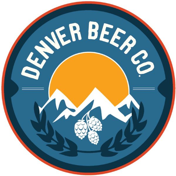denver-beer-hires-new-head-brewer