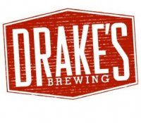 drakes-brewing-expands-refreshes-look