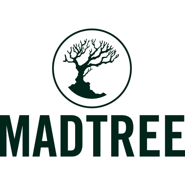 madtree-adds-ramble-on-ipa-to-year-round-lineup