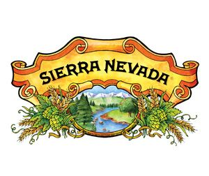 sierra-nevada-adds-4-packs-of-pale-ale
