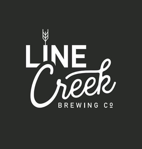Line Creek Brewing Company