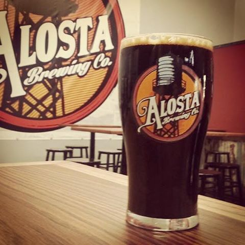 alosta-brewing-co-announces-collaboration-with-rock-band-live