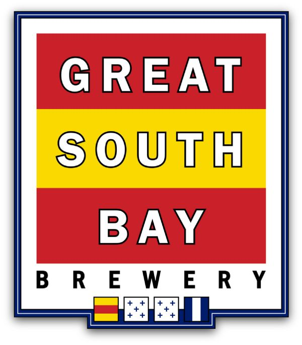 great-south-bay-brewery-partners-long-island-ducks-produce-private-label-beer