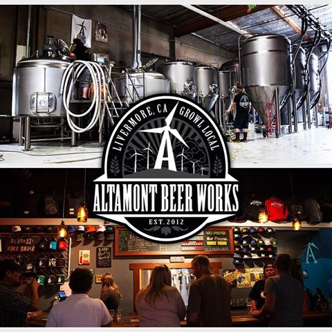 altamont-beer-works-partners-with-mussetter-distributing-in-greater-sacramento