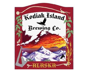 Kodiak Island Brewing Co, LLC