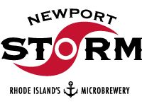 newport-craft-beer-festival-adds-second-session