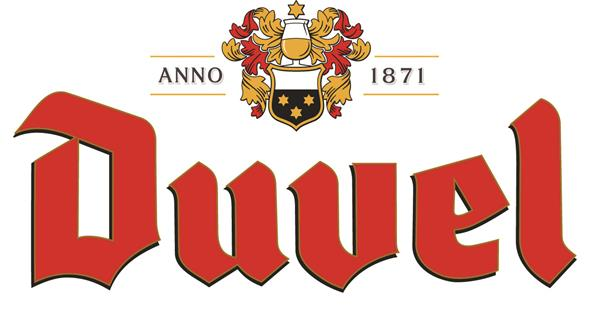 duvel-moortgat-planning-to-buy-u-s-craft-breweries-and-to-open-restaurants