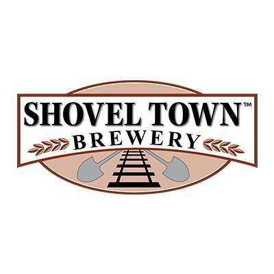 Shovel Town Brewery, Inc.