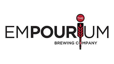 the-empourium-releases-the-nightman-cometh-schwarzbier-for-tennyson-first-friday