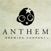 anthem-brewing-company-adds-new-director-of-operations