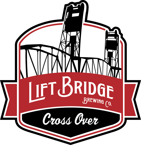 lift-bridge-brewing-company-and-93x-collaborate-on-half-assed-ipa
