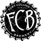 fort-collins-brewery-to-release-oktoberfest