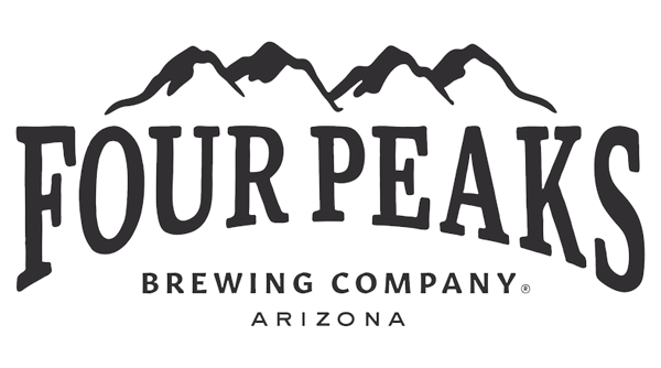 four-peaks-brewing-expands-distribution-new-mexico
