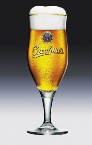 B.B.N.P. Brewery