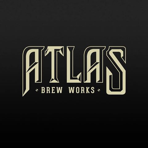 atlas-brew-works-releases-beer-to-unite-advocates-of-sustainable-farming-clean-energy-and-the-environment