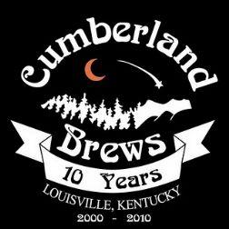 Cumberland Brews