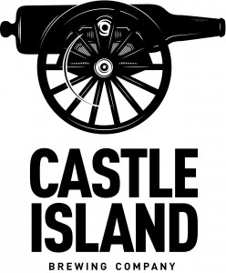 Castle Island Brewing Company