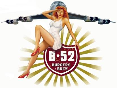 b52-brewing-hires-new-director-operations