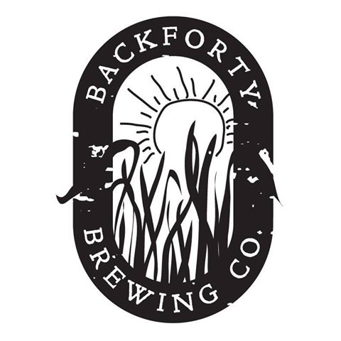 back-forty-releases-paw-paws-peach-wheat