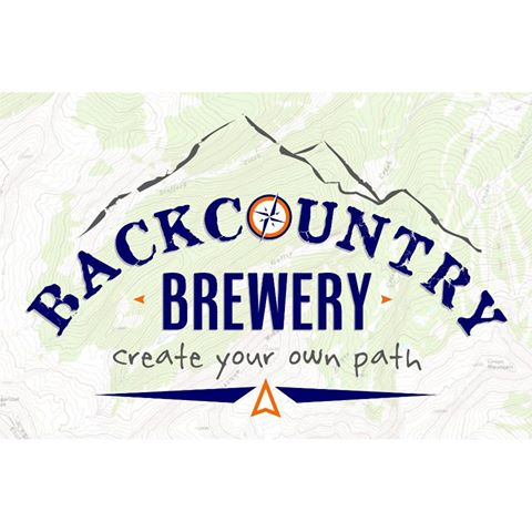 backcountry-brewery-latest-colorado-craft-outfit-sell