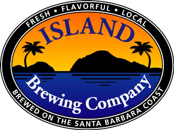 island-brewing-lands-six-medals-at-beer-competition