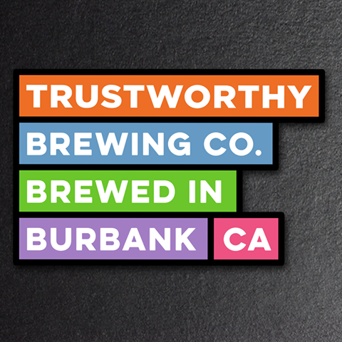 trustworthy-brewing-co-releases-core-beers-in-16-oz-cans