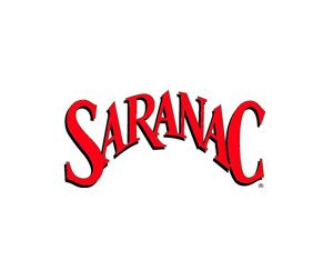 saranacs-new-red-ipa-and-spring-variety-pack-hits-shelves-soon