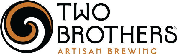 two-brothers-brewing-expands-distribution-to-florida