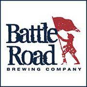 battle-road-brewing-company-releasing-first-martyr-belgian-stout