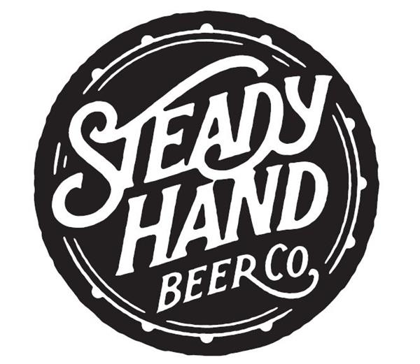 steady-hand-beer-co-open-atlanta-2018