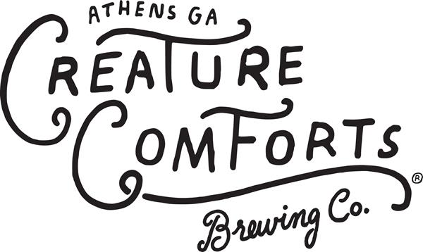 creature-comforts-to-release-new-seasonal-beer