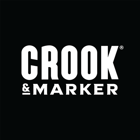 crook-marker-launches-line-of-spiked-teas-and-spiked-lemonades