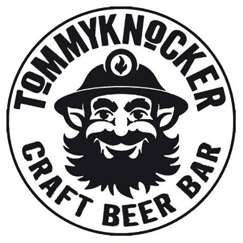 tommyknocker-brewery-goes-international-with-first-branded-american-craft-beer-bar-in-europe