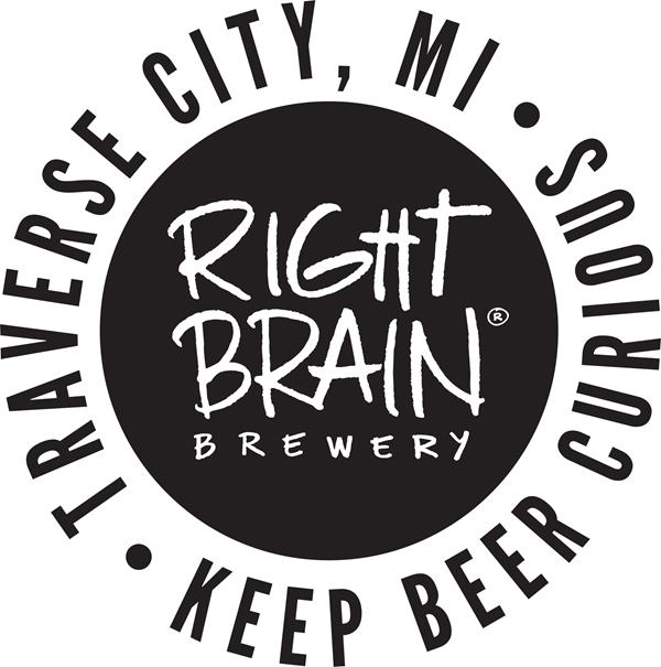 right-brain-brewery-releases-pig-porter-cans