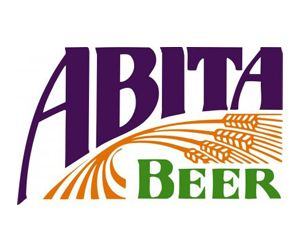 Abita Brewing Co