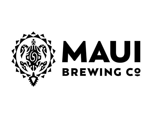 Maui Brewing Co - Brewery & Restaurant