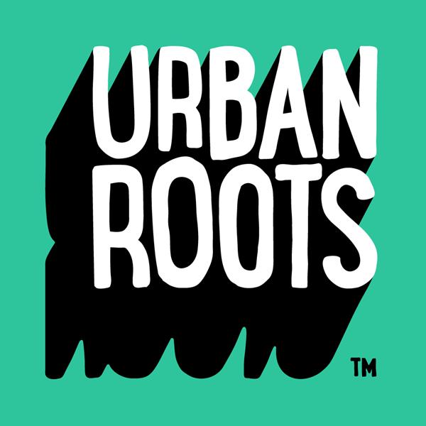urban-roots-brewing-smokehouse-open-fall-2017-sacramento