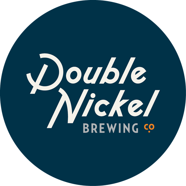 Double Nickel Brewing Company