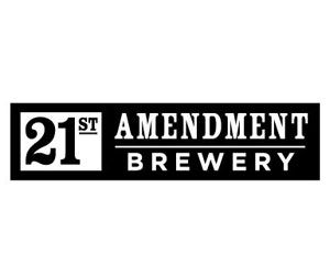 21st-amendment-brewery-expands-distribution-kentucky-connecticut