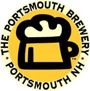 portsmouth-brewery-head-brewer-tod-mott-stepping-down