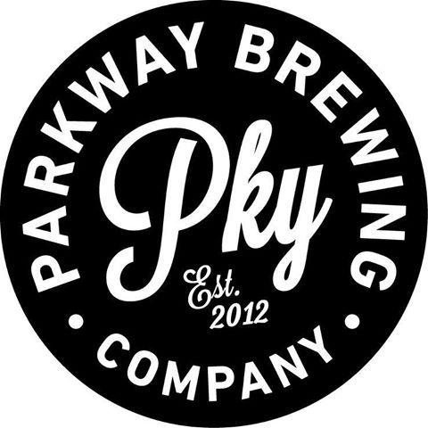 parkway-brewing-co-begins-north-carolina-distribution
