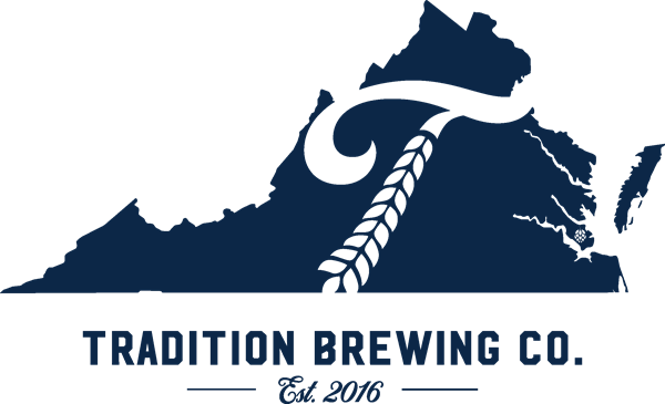 tradition-brewing-company-to-open-in-virginia