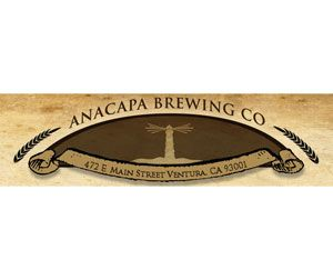 Anacapa Brewing Co