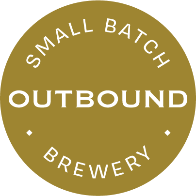 outbound-brewing-launches-cbd-thc-and-non-alcoholic-beer-alternatives
