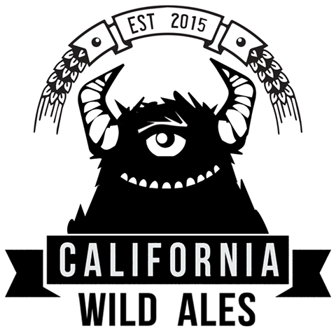 california-wild-ales-releases-black-is-beautiful-collaboration-with-weathered-souls-brewing-co-benefitting-color-of-change