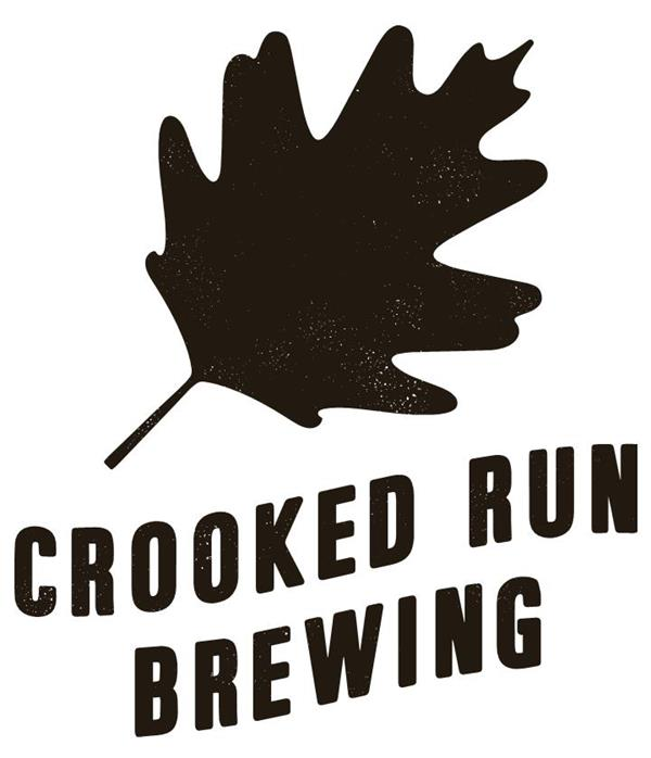 crooked-run-brewing-open-second-location